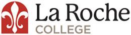 LaRoche College logo