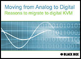 kvm-analog-digital-wn69