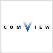 comview_partner