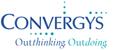 convergys-sm