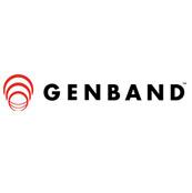 genband_partner