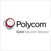 polycom_partner