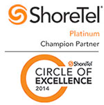 shoretel_partner