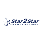 STAR2STAR-PARTNER