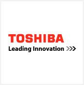toshiba_partner