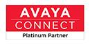 Avaya - 130x65