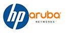 HP-Aruba - 130x65