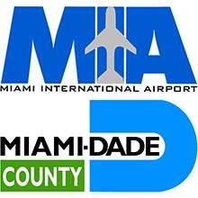 MDAD logo