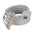 Black Box A/V Cables