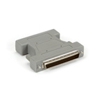 Adapters-SCSI