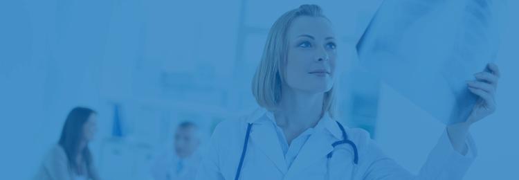 healthcare IT advancements