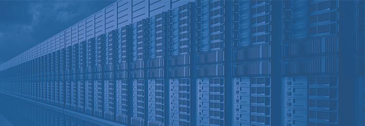 Transformation Enterprise IT Services