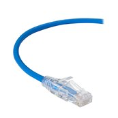 CAT6 Patch Cable, Patch Cable