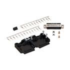 Connectors-RS-232
