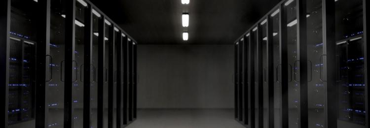 Data_networking_Center