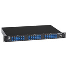Black Box Datacom Switches