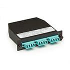 MTP Cassettes, Fiber Enclosures, Fiber Accessories