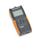 FOPM-210_PCSD