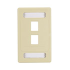 Jacks-Wallplates-Category Related