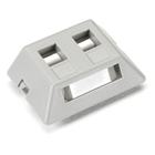 Jacks-wallplates-furniture plates