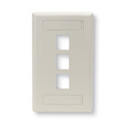 Jacks-Wallplates-Giga2