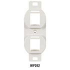 Jacks-Wallplates-Misc