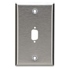 Jacks-Wallplates-Stainless