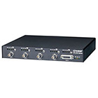 Black Box Legacy Networking Products