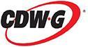 CDW-G, Black Box
