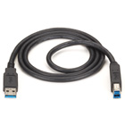 usb-cables