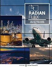 Radian Flex Brochure Thumbnail