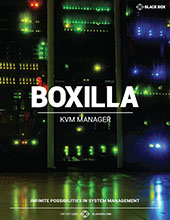 Boxilla Brochure Thumbnail