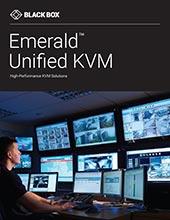 Emerald Brochure Thumbnail