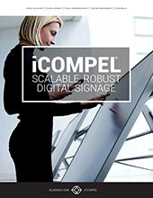 iCompel Brochure thumbnail