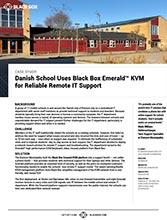 Thumbnail of case study PDF