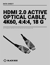 AOC - HDMI