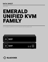 Data_Sheet-Emerald_Family