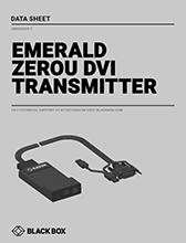 Data_Sheet-Emerald_ZeroU