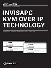 InvisaPC - User-Manual V4