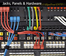 eProductGuide02_jacks-panels-hardware_US