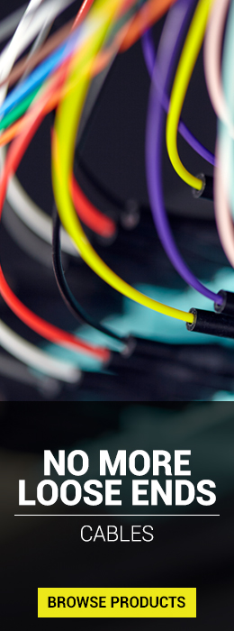 BBE_260x700_cables