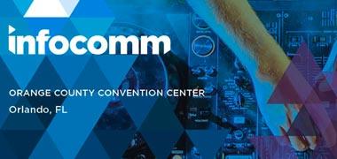 InfoComm-Image