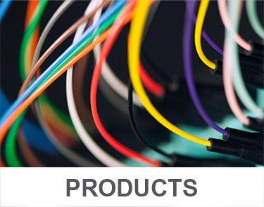 Black Box Products