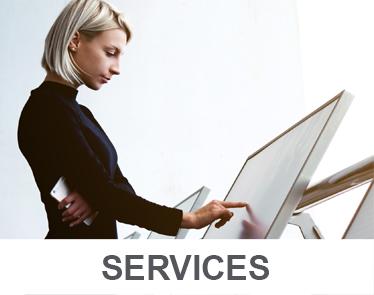 Services-cta-buttons