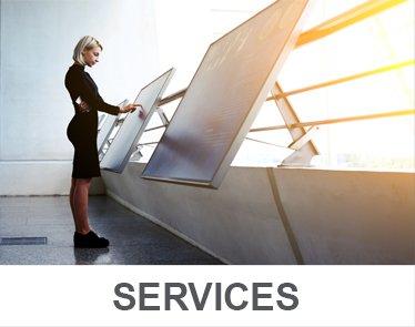 Black Box Services