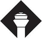 Air Traffic Management icon