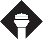 Air Traffic Management icon