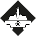 Defense icon