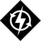 energy icon 140x140