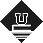 Higher_Ed_icon_140x140